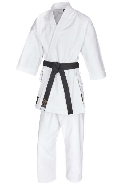 karate gi tora 14oz canvas 01