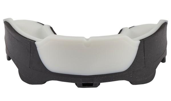 Zahnschutz ERGO SIRIUS schwarz-grau 01