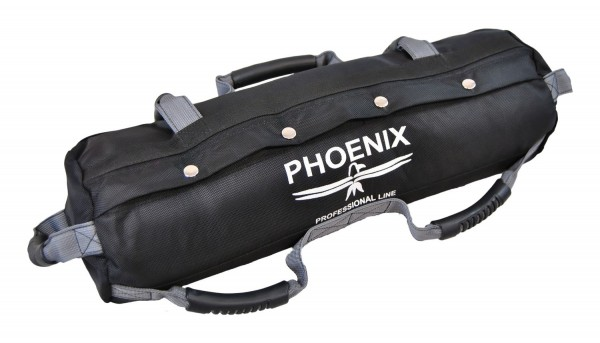 PHOENIX Sand Bag befüllbar bis 20kg 01