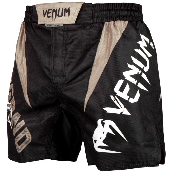 Venum Underground King Fight Shorts 01