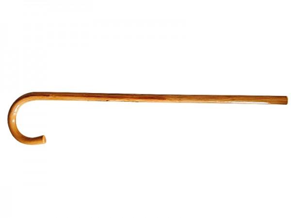 Rattan Handstock 90 cm