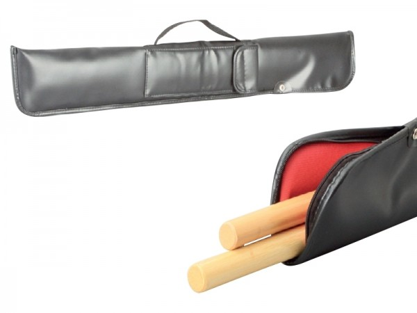 Escrima-Schutztasche