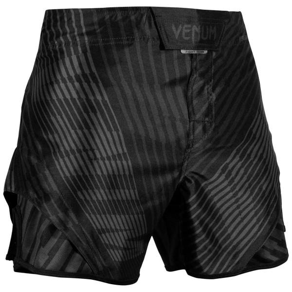 Venum xPLASMAx Fightshorts - schwarz 01