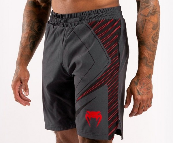 VENUM CONTENDER Shorts Training s/r 01