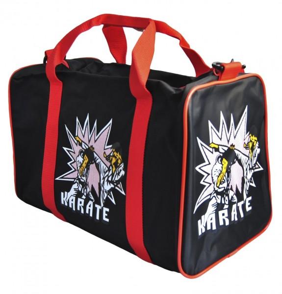 Sporttasche KARATE 01