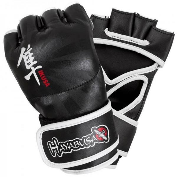 Hayabusa Ikusa MMA Handschuh, 4oz