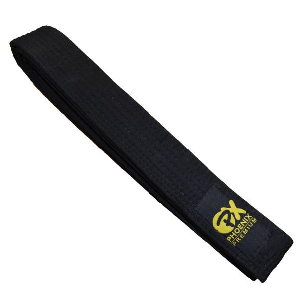 PX PREMIUM Blackbelt Baumwolle 5 cm