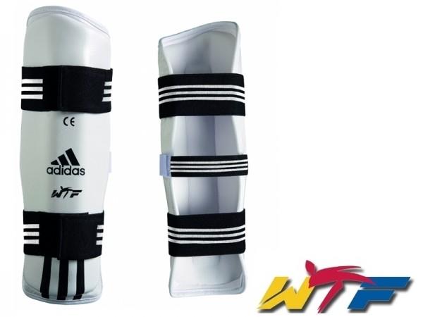 Schienbeinschutz Adidas