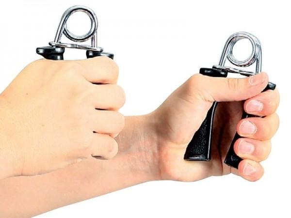 Hand-Grifftrainer paarweise