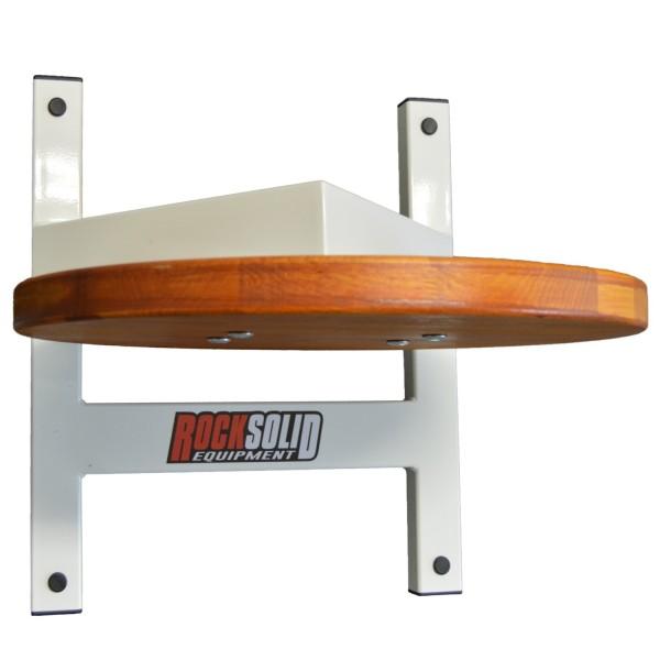 Profi Wandhalterung für Speedball Rock Solid