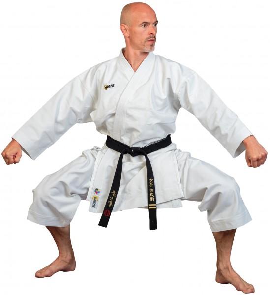 smai sx kata gold karategi wkf 14oz 01