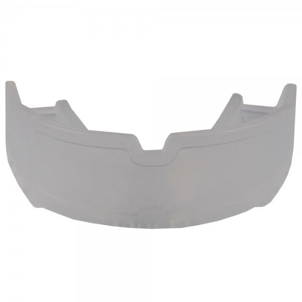 Zahnschutz PX ALLROUND transparent mit Box 01