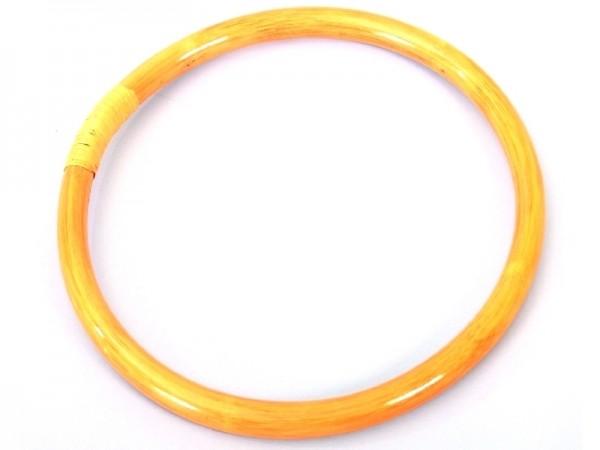 Rattan Ring Wing Tsun 42,5 cm