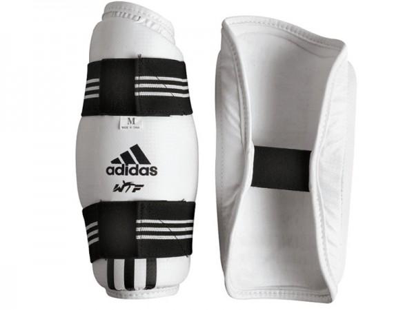 Unterarmschutz Adidas
