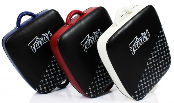 "FAIRTEX Beinpolster ""Thai Koffer"" 