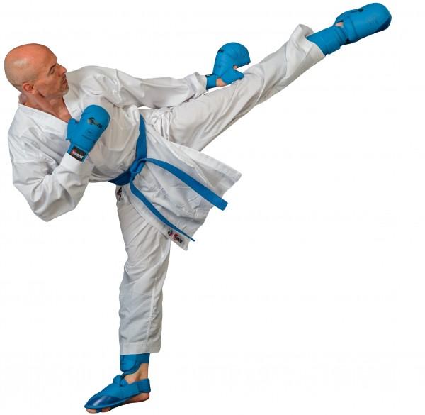 SMAI Jin Kumite Karategi WKF 01