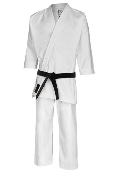 px samitto premium karategi 10oz 01