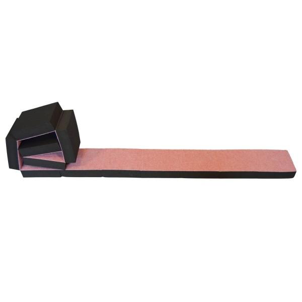 Balance Strecke ca. 195 cm Faltbar 01