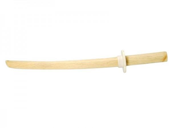 Shoto ca 55 cm Weißeiche 01