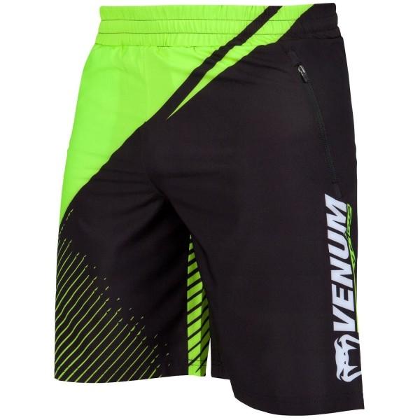 Venum Training Camp 2.0 Training Shorts 01