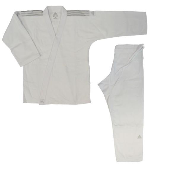 ADIDAS Judo Contest weiß
