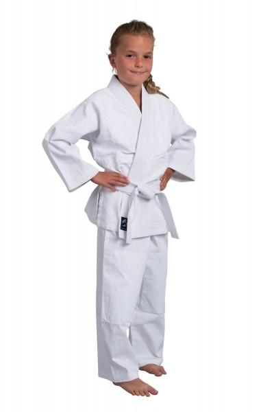 Judo BASIC Edition 01