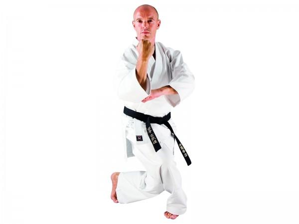 Kamikaze Karate Gi Standard JKA