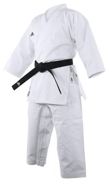ADIDAS Karategi Club Climacool 01