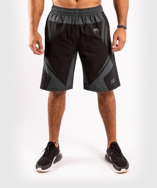 VENUM ONE FC2 Training Shorts schwarz
